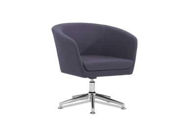 Koltuklar & Sandalyeler - Zambak