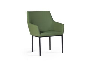 Koltuklar & Sandalyeler - Alize