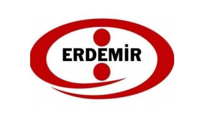 Erdemir Mining