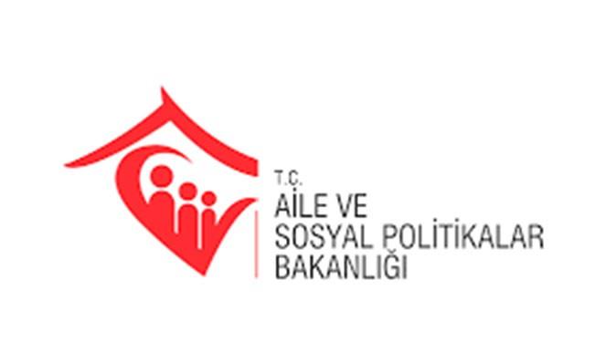 Aksaray Aile ve Sosyal Politikalar İl Müdürlüğü