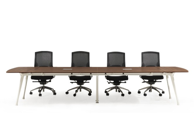 Toplantı & Konferans - Katlanır Masa - I toss Toplantı