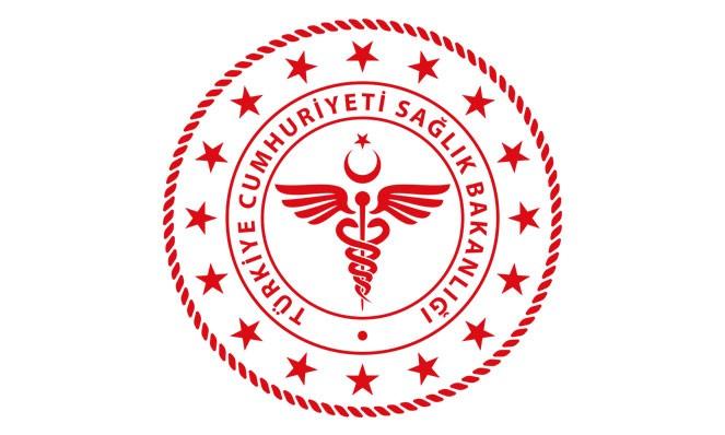 Aksaray Vehbi Ekecik K.Doğum ve Çocuk Hastanesi