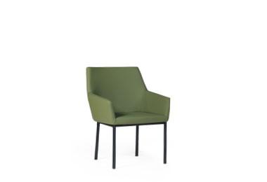 Koltuklar & Sandalyeler