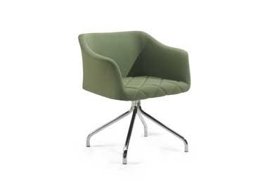 Koltuklar & Sandalyeler - Buse