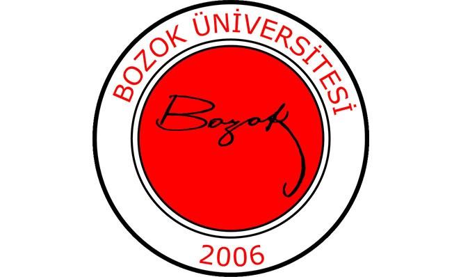 Yozgat Bozok Üniversitesi