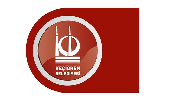 Ankara Keçiören Belediyesi