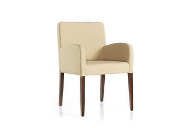 Koltuklar & Sandalyeler - Gonca