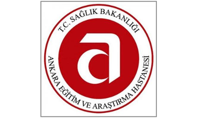 Ankara Hastanesi