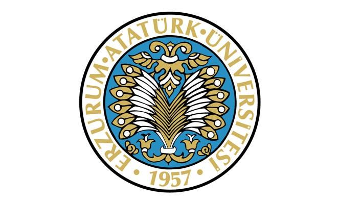 Erzurum Atatürk University