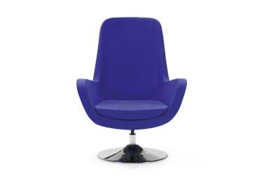 Koltuklar & Sandalyeler - Alia