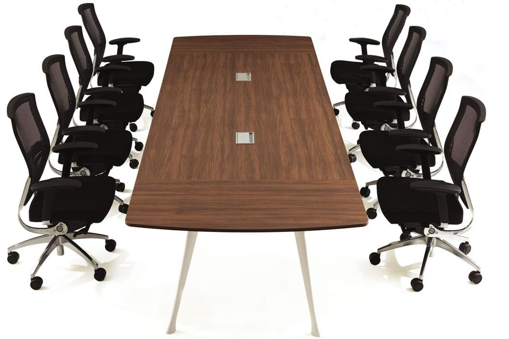 I toss Toplantı