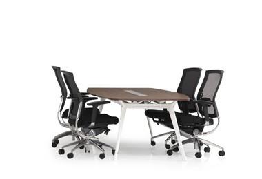 Toplantı & Konferans - Katlanır Masa