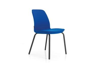 Koltuklar & Sandalyeler - Sandalyeler