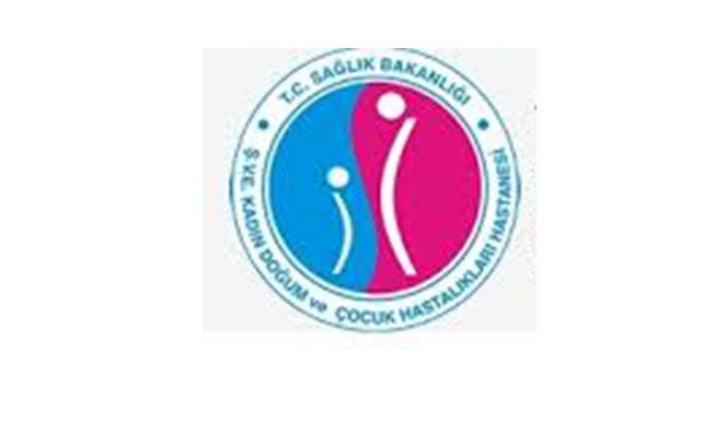 Aksaray Vehbi Ekecik  Maternity and Children Hospital