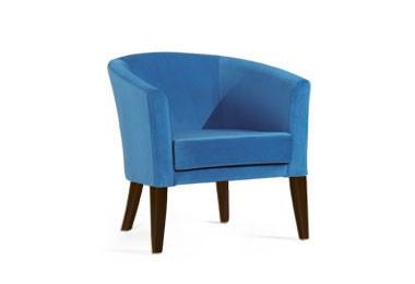Koltuklar & Sandalyeler - Açelya