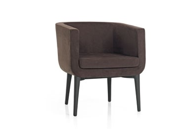 Koltuklar & Sandalyeler - İris