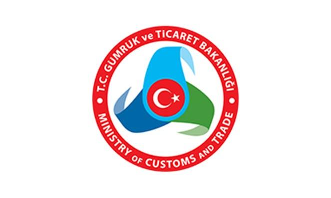 Ankara Gümrük Müsteşarlığı