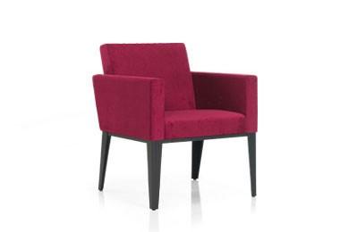 Koltuklar & Sandalyeler - Frezya