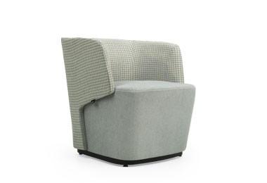 Koltuklar & Sandalyeler - Nest