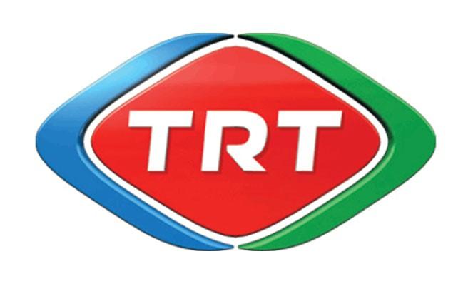 Ankara TRT