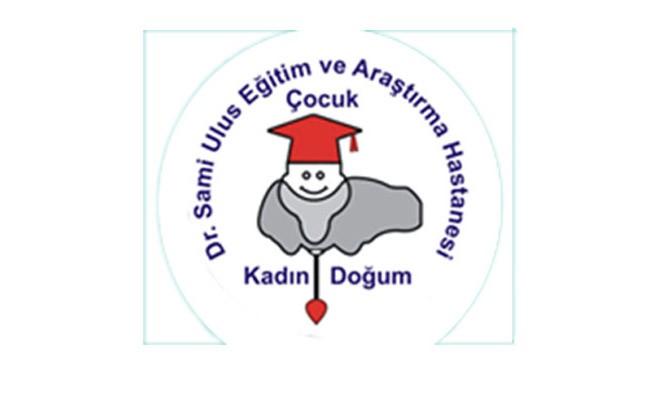 Ankara Dr.Sami Ulus Çocuk Hastanesi