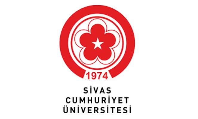 Sivas Cumhuriyet Üniversitesi