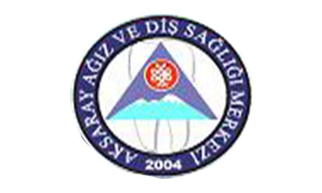 Aksaray Oral and Dental Health Center