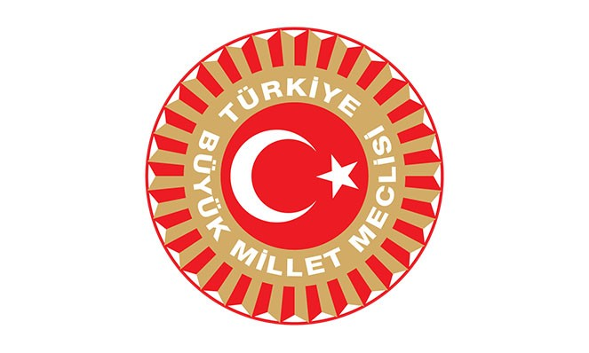 Ankara TBMM