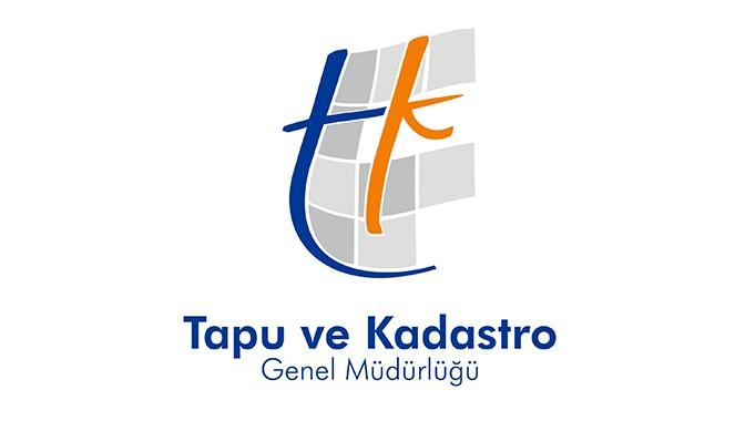 Kayseri  XI. Regional Directorate of Land Registry and Cadastre