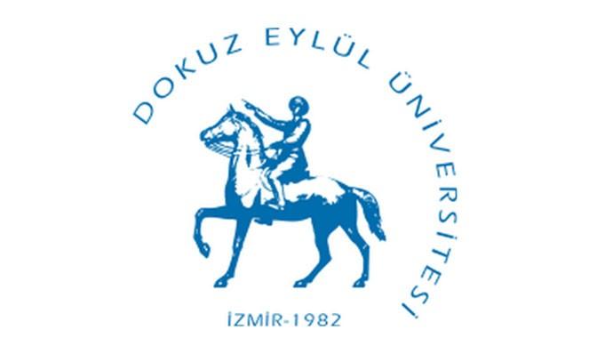 Dokuz Eylül Üniversitesi