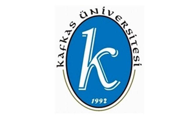 Kars Kafkas Üniversitesi
