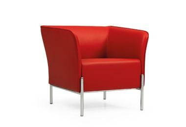 Koltuklar & Sandalyeler - Louise