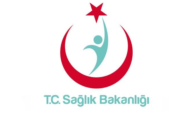Ankara Sağlık Bakanlığı