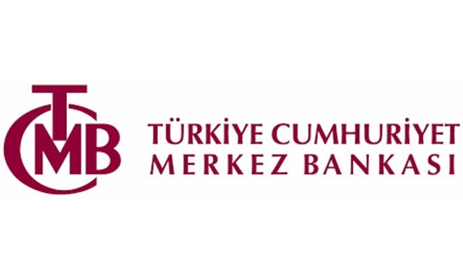 MERKEZ BANK
