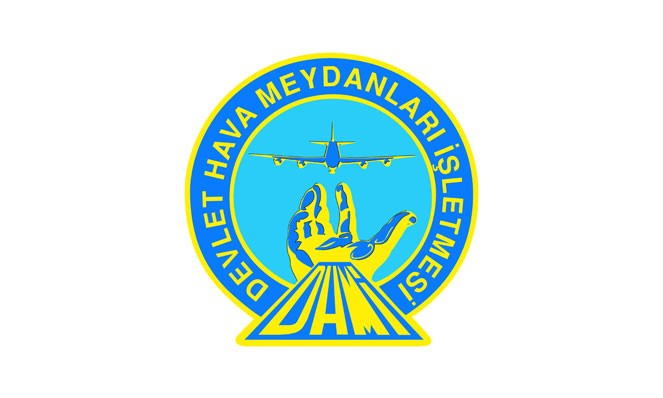Antalya Havalimanı Başmüdürlüğü