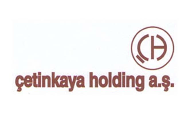 Çetinkaya Inc.