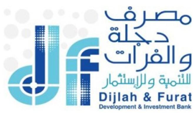 Dijlah & Furat Bank - Irak