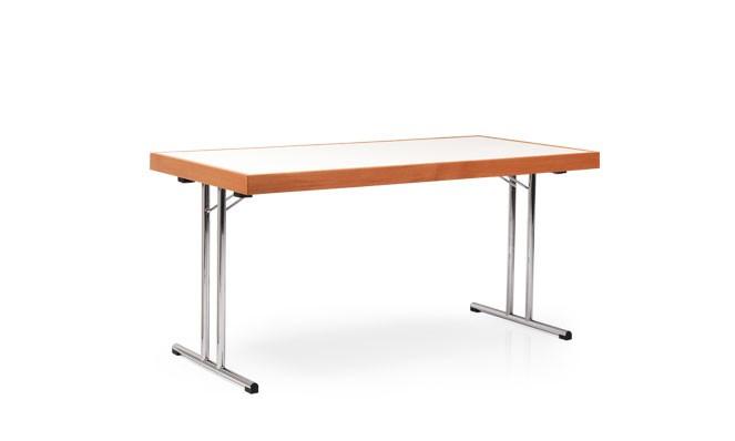 Toplantı & Konferans - Katlanır Masa - Hide