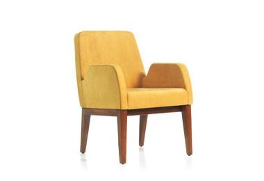 Koltuklar & Sandalyeler - Nergis