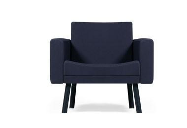Koltuklar & Sandalyeler - Toll