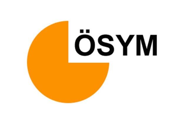 Ankara O.S.Y.M