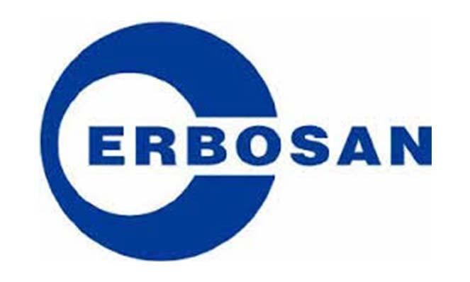 Erbosan Inc.