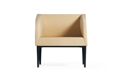 Koltuklar & Sandalyeler - Vadi