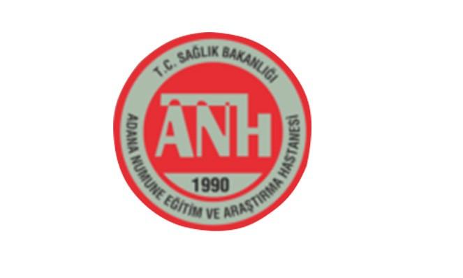 Adana Numune Egit.ve Araş. Hast.