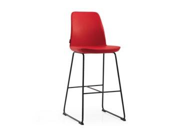 Koltuklar & Sandalyeler - Jess
