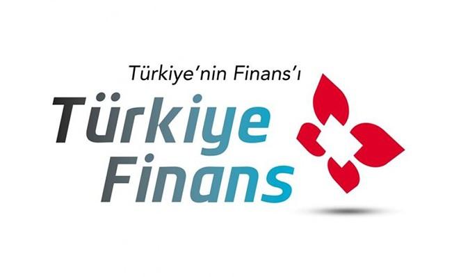 TÜRKİYE FİNANS KATILIM BANK