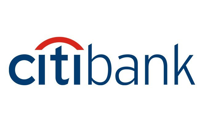 CITIBANK (Europe-Wide)