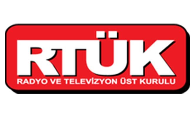 Ankara RTÜK
