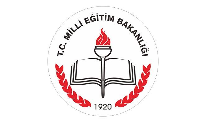 Aksaray Milli Eğitim Müdürlüğü