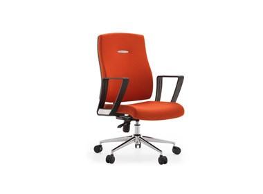 Operational Chairs - Chakra